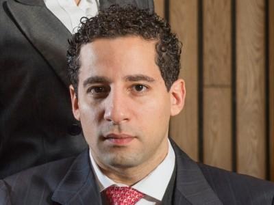 Michael Tadros