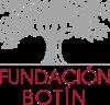 Botin Foundation