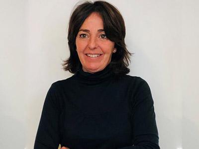 Cristina Pérez de Lema de La Mata