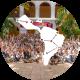 Civil Servant Alumni Network