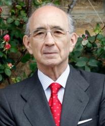 Jose María Ballester