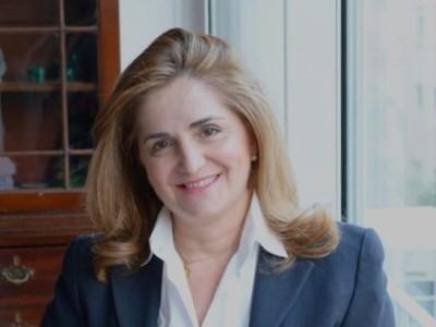 Marta Salinas Ullastres