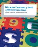Educación Emocional y Social. Análisis Internacional 2008