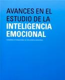 Avances en el estudio de la Inteligencia Emocional