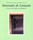 Inventario y estudio paisajístico de los Invernales de Lamasón, valle del Nansa (Cantabria)