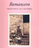 Romancero tradicional de Cantabria