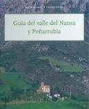 Guía del valle del Nansa y Peñarrubia
