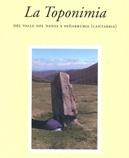 La Toponimia del valle del Nansa y Peñarrubia (Cantabria)