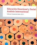 Educación Emocional y Social. Análisis Internacional 2011