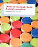 Educación Emocional y Social. Análisis Internacional 2013