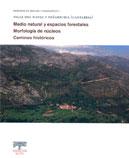 Valle del Nansa y Peñarrubia (Cantabria)
