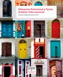 Educación Emocional y Social. Análisis Internacional 2015