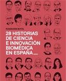 28 historias de ciencia en España