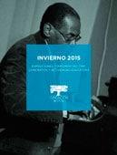 Actividades Invierno 2015 de la Fundación Botín. Conciertos, conferencias, exposiciones y talleres