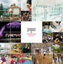 Folleto corporativo Fundación Botín 2016