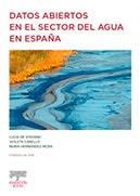 Datos abiertos en el sector del Agua en España