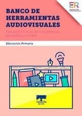 Banco de herramientas audiovisuales
