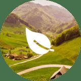 Programa patrimonio y territorio
