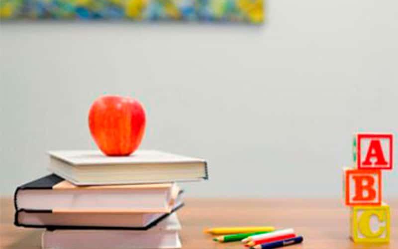 La Fundación Botín abre el plazo para que nuevos centros educativos de Madrid y Cantabria participen en el programa Educación Responsable