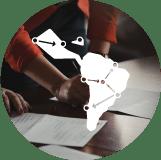 Convocatoria y Proceso de Selección