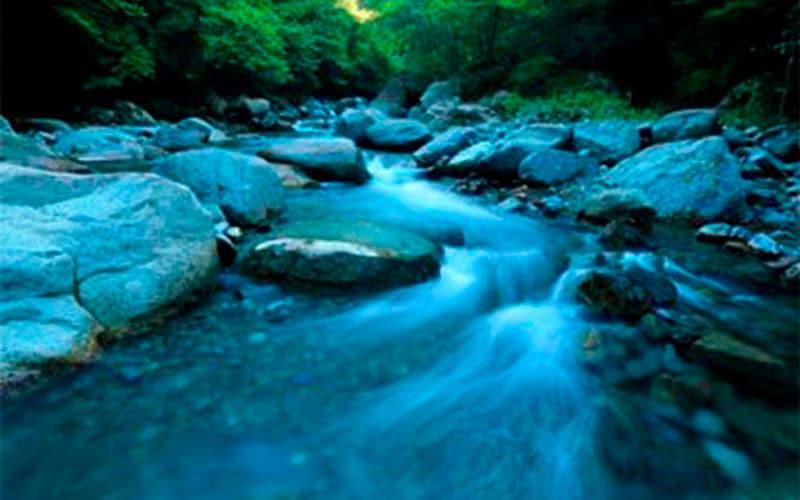 Jornada de debate sobre depuración y calidad de aguas en los ríos Manzanares y Jarama