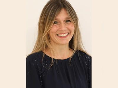 Adriana Yépez De Dominicis
