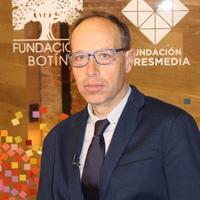 Francesc Torralba Roselló. «Pasión por educar»