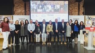 El X Programa Talento Solidario promueve la eficiencia en el Tercer Sector a través de un cambio integral del modelo de trabajo de las organizaciones sociales