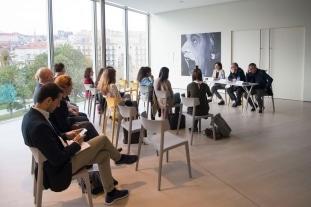 El Máster en Educación Emocional, Social y de la Creatividad abre su plazo de preinscripción