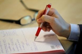 La Fundación Botín lanza una nueva convocatoria de sus Becas para Estudios Universitarios
