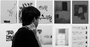 La Fundación Botín abre el plazo para presentarse a las becas internacionales de Artes Plásticas y a las becas de Comisariado de Exposiciones