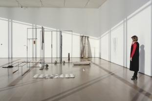 Últimos días para concurrir a las becas de Artes Plásticas y de Comisariado de Exposiciones de la Fundación Botín