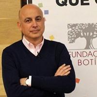Juan Manuel Alarcón