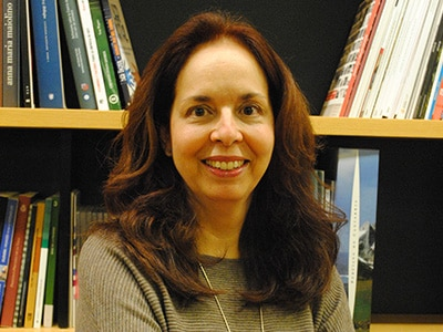 Simone Frieiro da Silva