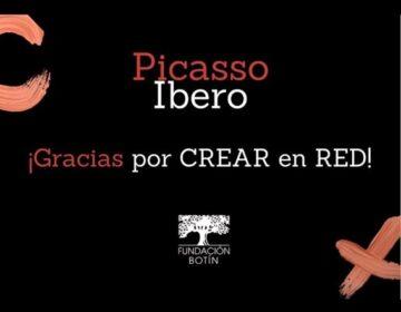 Alumni Conversa: Picasso Ibero. La inspiración innovadora del servidor público.