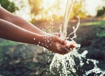 El Observatorio del Agua convoca una ayuda para contrato predoctoral sobre gestión de recursos hídricos
