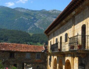 La Fundación Botín convoca la VII edición del programa de Iniciativas Empresariales NANSAEMPRENDE, que este año se extiende a todo Cantabria