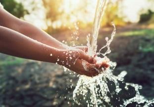 Convocatoria de ayuda para contrato predoctoral sobre gestión de recursos hídricos
