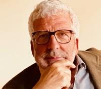 Gregorio Luri. «Libertad y Orientación»