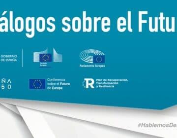 Santander será la sede nacional del Diálogo sobre el Futuro del Trabajo que impulsan La Moncloa y las instituciones europeas